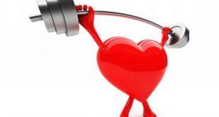 Tập luyện như thế nào phù hợp với người bệnh tim mạch?