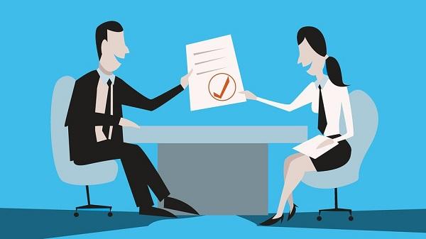 Sinh viên phải biết về các hình thức phỏng vấn tuyển dụng