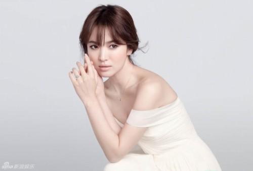song-hye-kyo1-ngoisao.vn_