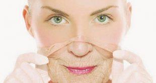 Những điều chưa biết về collagen