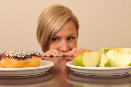 Ảnh hưởng xấu tới sức khỏe từ thói quen nhịn ăn sáng