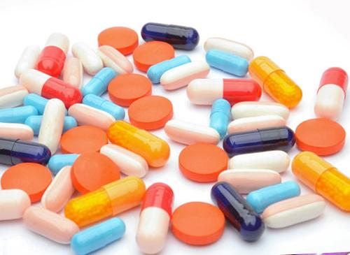 Acetaminophen là thuốc gì?