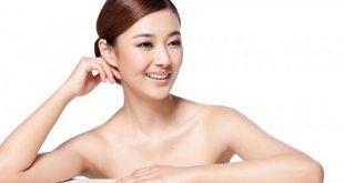 Da mặt đẹp nhờ công nghệ căng da nội soi