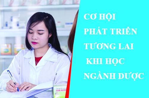 CO-HOI-PHAT-TRIEN