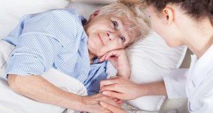 Chăm sóc người bệnh ung thư miệng sau phẫu thuật như thế nào