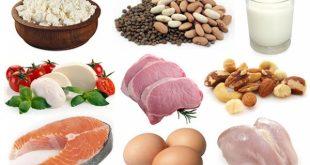 Chế độ dinh dưỡng cho trẻ vào mùa đông là gì