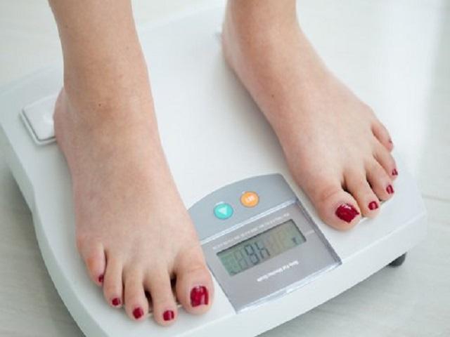 Giảm cân không rõ nguyên nhân là dấu hiệu của bệnh dạ dày