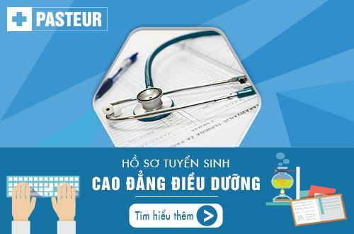 doi-tuong-thuoc-dien-xet-tuyen-cao-dang-dieu-duong-nam-201
