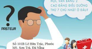 Hoc-van-bang-2-cao-dang-dieu-duong-thu-7-chu-nhat-o-dau-pasteur