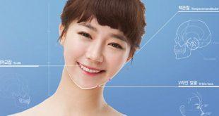 Có nhiều phương pháp để giúp bạn có khuôn mặt V-Line