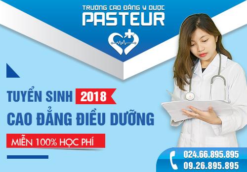 doi-tuong-thuoc-dien-xet-tuyen-cao-dang-dieu-duong-nam-2018