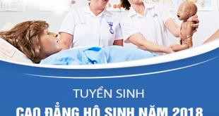Truong-cao-dang-y-duoc-pasteur-tuyen-sinh-van-bang-2-cao-dang-ho-sinh-nam-2018