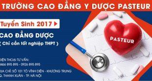 Tuyen-Sinh-Cao-Dang-Duoc-Pasteur-2-1