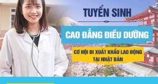 Tuyen-sinh-cao-dang-dieu-duong-co-hoi-di-xuat-khau-lao-dong-tai-nhat-ban-pasteur