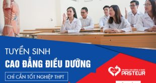 Tuyen-sinh-cao-dang-dieu-duong-pasteur-2 (1)