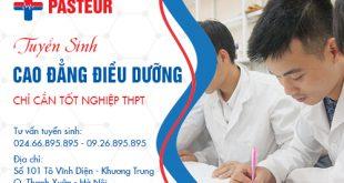 Tuyen-sinh-cao-dang-dieu-duong-pasteur-2 (13)