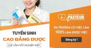 Tuyen-sinh-cao-dang-duoc-pasteur-1 (3)