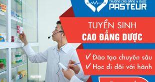 Tuyen-sinh-cao-dang-duoc-pasteur-30-3
