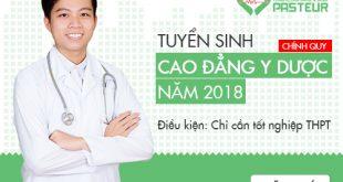 Tuyen-sinh-cao-dang-y-duoc-chinh-quy-nam-2018-truong-cao-dang-y-duoc-pasteur