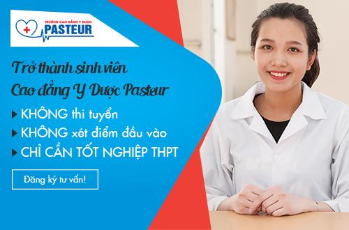 Lưu ý về hồ sơ xét tuyển Văn bằng 2 Cao đẳng Điều dưỡng Đà Nẵng năm 2018