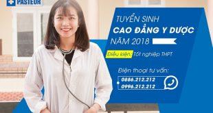 Tuyen-sinh-cao-dang-y-duoc-pasteur-nam-2018