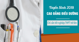 Tuyen-sinh-trung-cap-dieu-duong-pasteur-4