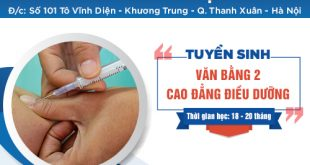 Tuyen-sinh-van-bang-2-cao-dang-dieu-duong-1