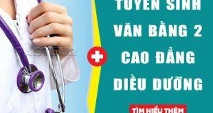 Tuyen-sinh-van-bang-2-cao-dang-dieu-duong 2