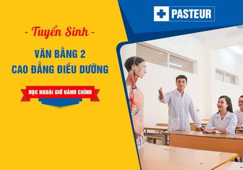 Tuyen-sinh-van-bang-2-cao-dang-dieu-duong-pasteur-1-2