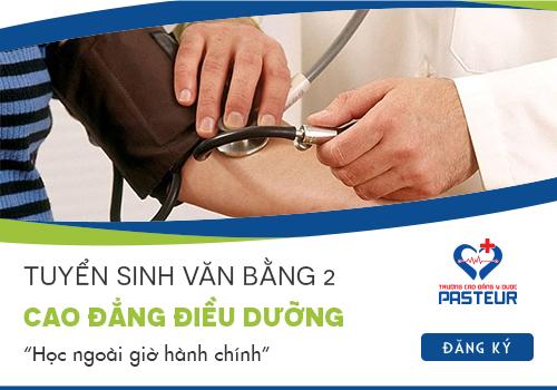 Tuyen-sinh-van-bang-2-cao-dang-dieu-duong-pasteur