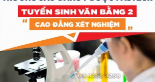 Tuyen-sinh-van-bang-2-cao-dang-xet-nghiem-1 (8)