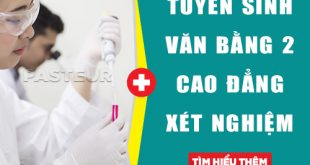 Tuyen-sinh-van-bang-2-cao-dang-xet-nghiem