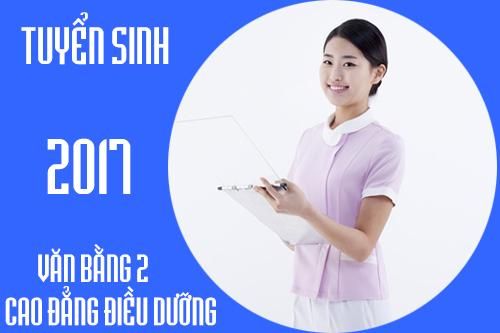 VAN-BANG-2-CAO-DANG-DIEU-DUONG-2017-1