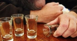 Mức độ sử dụng bia rượu bao nhiêu là an toàn?