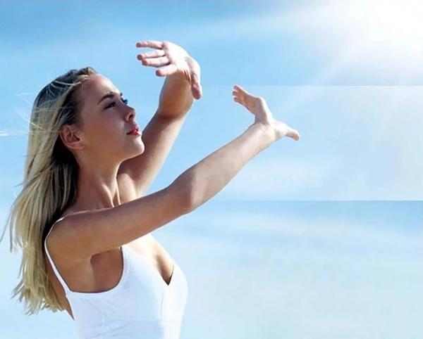 Ánh nắng mặt trời chính là thủ phạm đầu tiên gây ung thư da