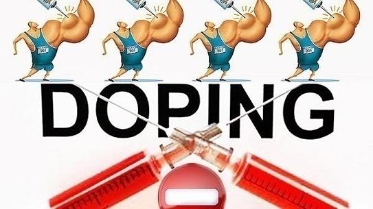 Doping máu gây ra tác hại gì?