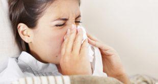 bệnh cúm nguy hiểm