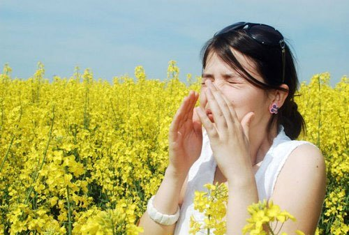 Mua thu là thời điểm dễ mắc một số bệnh hơn các mùa khác
