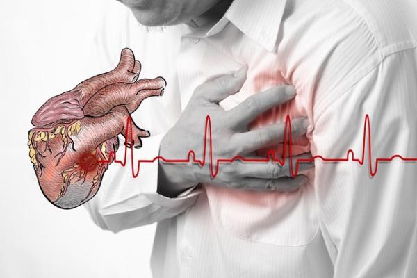 Những điều cần chú ý với bệnh nhân tim mạch