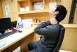 Cách giúp ngăn ngừa tình trạng đau mỏi vai gáy cho dân văn phòng