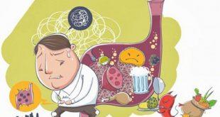 Người mắc bệnh về đường tiêu hóa thì nên ăn gì?