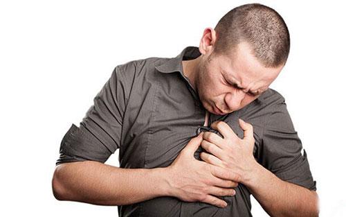 Những thông tin cần biết về bệnh hen phế quản