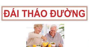 Cảnh báo nguy hại của căn bệnh Đại tháo đường tại Việt Nam