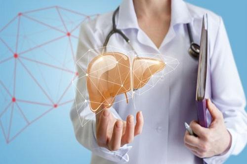 Cách phòng ngừa bệnh xơ gan