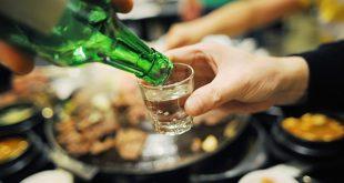 Bia rượu là tác nhân dẫn tới 30 loại bệnh nguy hiểm