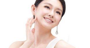 Căng da mặt nội soi được phái đẹp ưa chuộngCăng da mặt nội soi được phái đẹp ưa chuộng
