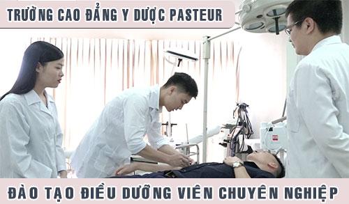 cao-dang-dieu-duong-pasteur-ha-noi