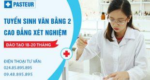 co- hoi-vang-khi-hoc-van-bang-2-xet-nghiem