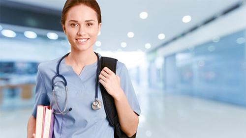 Tại sao nên học Liên thông Cao đẳng Điều dưỡng