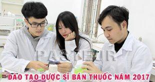 dao-tao-duoc-si-ban-thuoc-2017-pasteur
